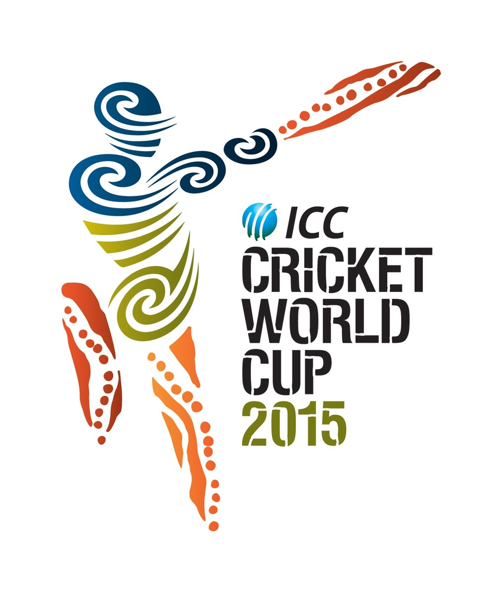 Homestay Network helps with accommodation for the Cricket World Cup #CWC2015