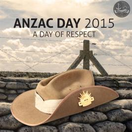 ANZAC 2015, Look After me, Home hosted accommodation, Kiwi hospitality