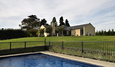 fawc food wine hawkes bay accommodation home hosting
