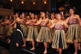 cultural experience maori new zealand look after me accommodation travel