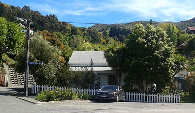 labour weekend accommodation holiday home hosting look after me getaway homestay new zealand