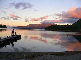 New Zealand's Homestay Network hosts best film makers in the world. Visiting accommodation in Lake Tarawera Trail, Wai-tapu and Maori Culture