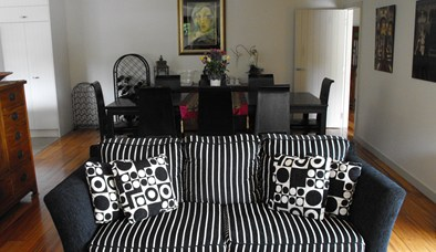 labour weekend accommodation holiday home hosting getaway look after me