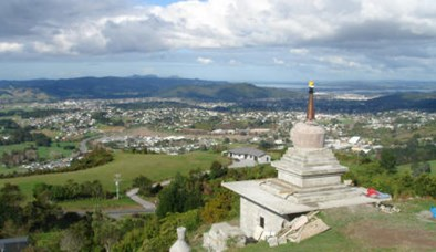 tauranga buddhist singles Book your tickets online for the top things to do in wellington, new zealand on tripadvisor: see 51,884 traveler reviews and photos of wellington tourist attractions.