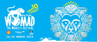 look after me at womad 2014 providing hosted accommodation